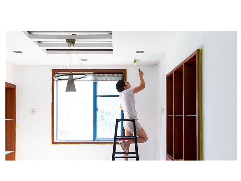 Tips To Find A Home Repair Company  U2013 Our Decor